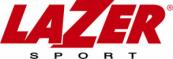 sponslogo_lazer