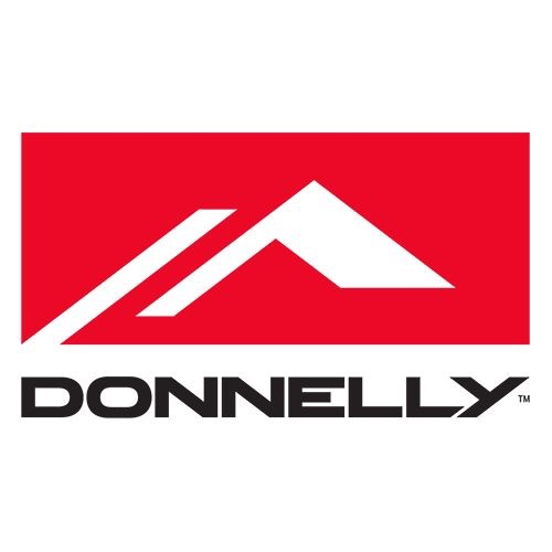 Donnelly Cycling