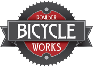 Boulder Cycle Works
