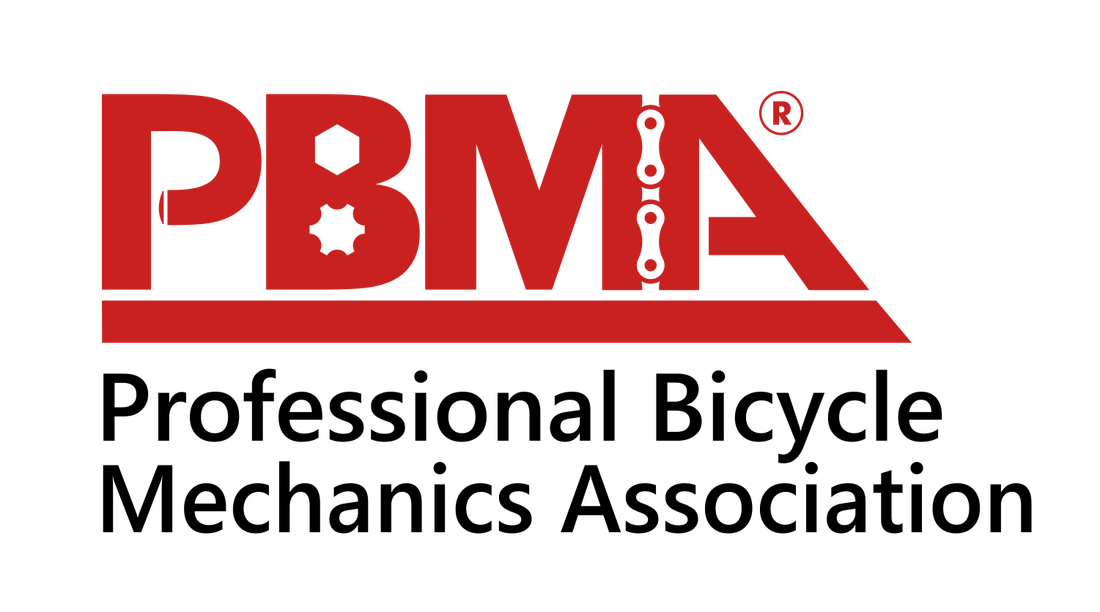 Professional Bike Mechanics Association