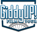 Giddy Up Film Tour