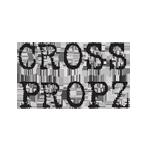 Cross Propz