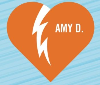The Amy D. Foundation