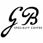 Grimpeur Brothers Specialty Coffee